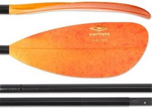 Carlisle Magic Plus Kayak Paddles