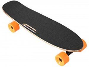 Anfan Electric Skateboard