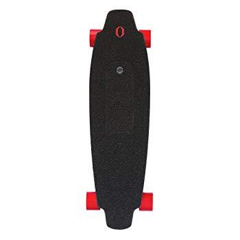 Inboard M1 Premium Electric Skateboard