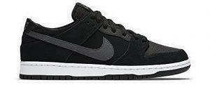 Nike Mens Dunk Low Pro IW Skateboarding Shoes