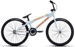 Redline MX24 BMX Race Cruiser Bike