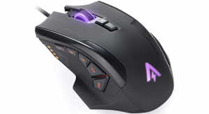 Anker AK-A7815011 Gaming Mouse