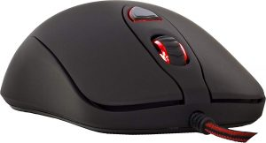 Dream Machines DM1 Pro S Optical Gaming Mouse