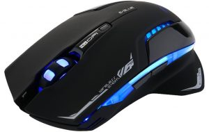 E-Blue Mazer II