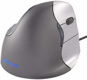 Evoluent Vertical Mouse Regular Size
