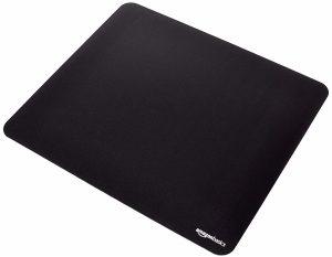 AmazonBasics XXL Gaming Computer Mouse Pad