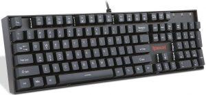 Redragon K551 Mechanical Gaming Keyboard