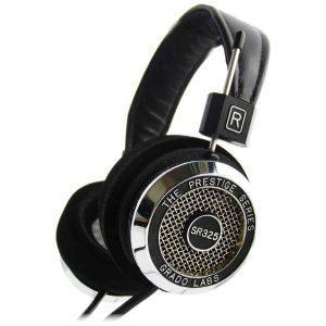 GRADO SR325e Stereo Headphones