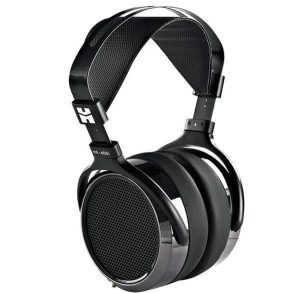 HIFIMAN HE-400I Over Ear Planar Magnetic Headphones