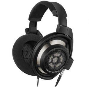 Sennheiser HD 800 S Reference Headphone