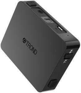 TROND Bluetooth Transmitter