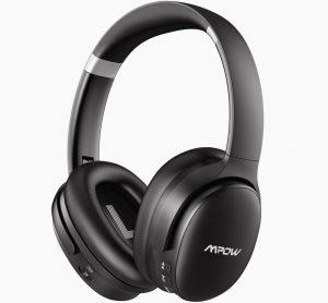 Mpow H10 Wireless