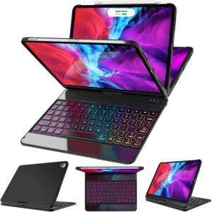 GreenLaw iPad Pro 11-inch Keyboard Case