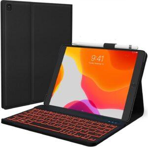 Yekbee Tablet Keyboard Case