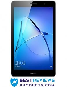 Huawei Mediapad T3 8 Inch Tablet