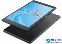 Lenovo Tab 4 8-Inch Android Tablet