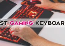 10 Best Gaming Keyboard 2021 – Buying Guide & Reviews