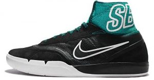 Nike SB Hyperfeel Koston 3 Mens Trainers 819673 Sneakers Shoes