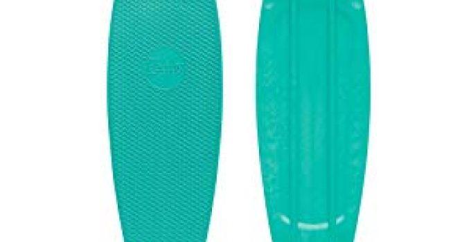 Penny Skateboards Complete Longboard V2