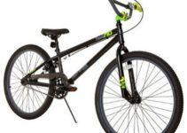 TONY HAWK Dynacraft Park Series BMX Bike