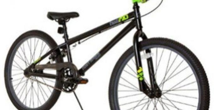 TONY HAWK Dynacraft Park Series BMX Bike