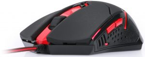 Redragon M601 Gaming Mouse Wired