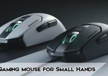 10 Best Gaming Mouse for Small Hands – 2021 Buying Guide