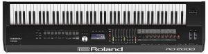 Roland RD-2000