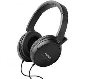 Edifier H840 Over Ear Headphones