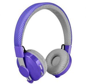 LilGadgets Untangled Pro Children's Wireless Bluetooth Headphones