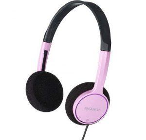 Sony MDR-222KD Children's Headphones