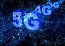 What's the Difference Between 4G and 5G Technology – 2021 Guide