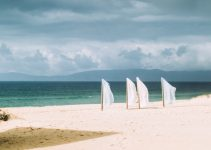 Things You Should Know About Comporta