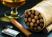 How to Tell if Cuban Cigars Are Real or Fake – 2021 Guide