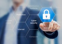9 Basic Cybersecurity Rules Your Startup Needs to Follow