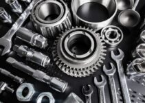 5 Reasons Why Used Car Parts Can Be Just As Good As New in 2021