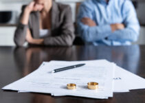 8 Reasons You Seek Legal Advice About Getting a Divorce in 2021