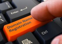 What to Do When a Domain Name You Want Is Taken