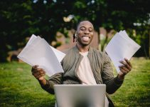 6 Tips for Crafting an Unforgettable University Essay in 2021