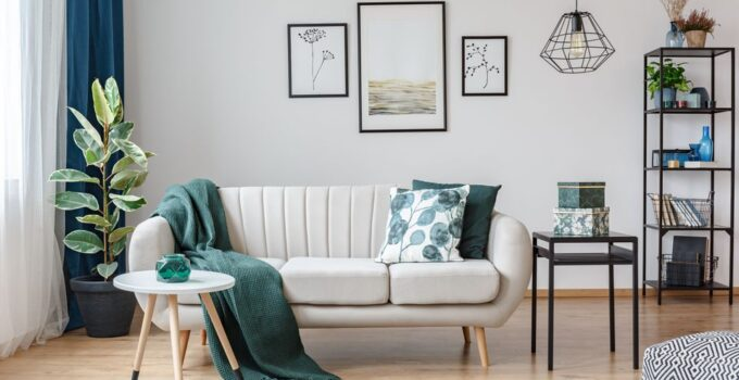 3 Home Furnishing Items You Should Never Cheap Out On – 2021 Guide