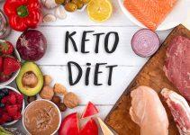 5 Tips for Women Following a Keto Diet in 2021