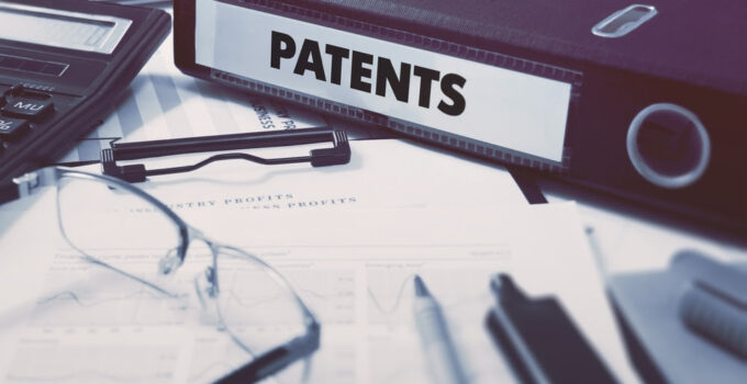 How to Know if Someone Has Already Patented Your Invention – 2021 Guide