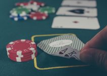 What is The Best Gambling Game to Win Money?