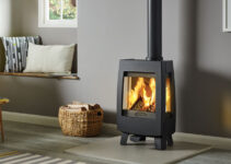 5 Different Types of Stoves & What to Consider When Buying in 2021