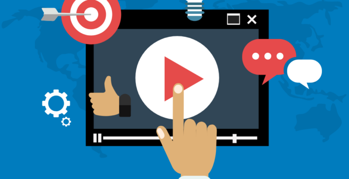 8 Tips And Tricks For Creating Great Marketing Videos – 2021 Guide