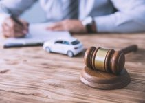 When Should I Hire an Attorney for a Truck Accident in 2021