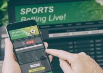 5 Tips for When an Online Bookmaker Refuses to Payout – 2021 Guide