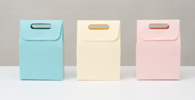 Is Custom Packaging Too Expensive for Small Businesses?