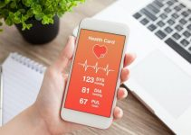 How Accurate are iPhone Blood Pressure Apps – 2021 Guide