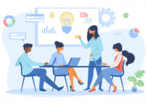 The Role of the Board of Directors in Information Technology